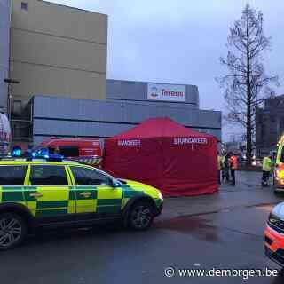 Jongen (11) overleden na aanrijding door vrachtwagen in Aalst