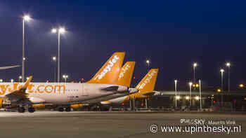 EasyJet vanaf Schiphol naar vierde bestemming in Kroatië