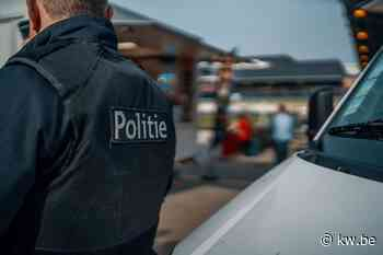 Man en vrouw opgepakt voor mensenhandel in Oostende