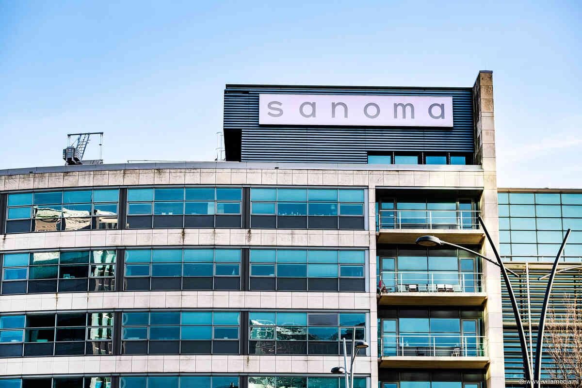 Overname Sanoma Nederland door DPG Media: reacties