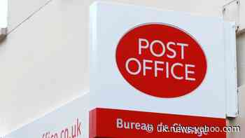 Post Office settles High Court action brought by subpostmasters over IT system