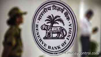 Reserve Bank of India February rate cut on a knife#39;s edge: Reuters poll