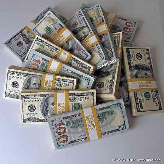 Borrowing $22.7 billion will create more hardship for Nigerians, warnsfinancial analyst