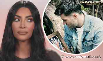 I'm A Celebrity fans SLAM Kim Kardashian's claims that 'no one contacted them'