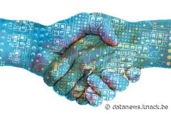 Arkane Network maakt blockchain bruikbaar voor bedrijven