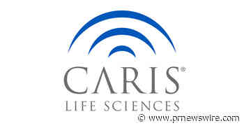 Caris Life Sciences Launches First Ever Molecular AI Product: A Clinical Genomic Profiling Similarity Score