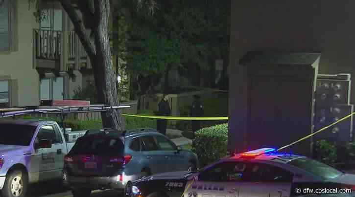 Police Pizza Delivery Driver Shot Killed Suspect Who Tried