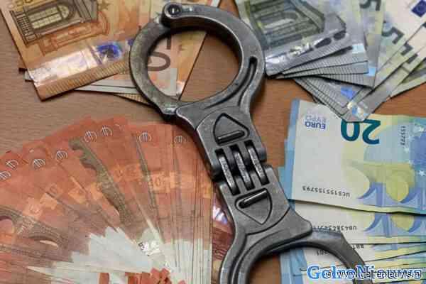 Arnhemse drugsdealers opgepakt: auto en geld in beslag genomen
