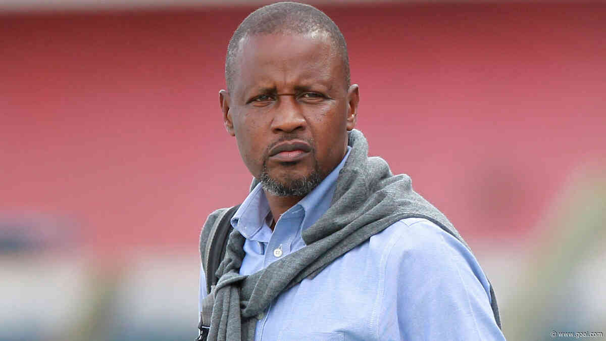 'I will continue to do my job but AFC Leopards should pay us' – Mbungo