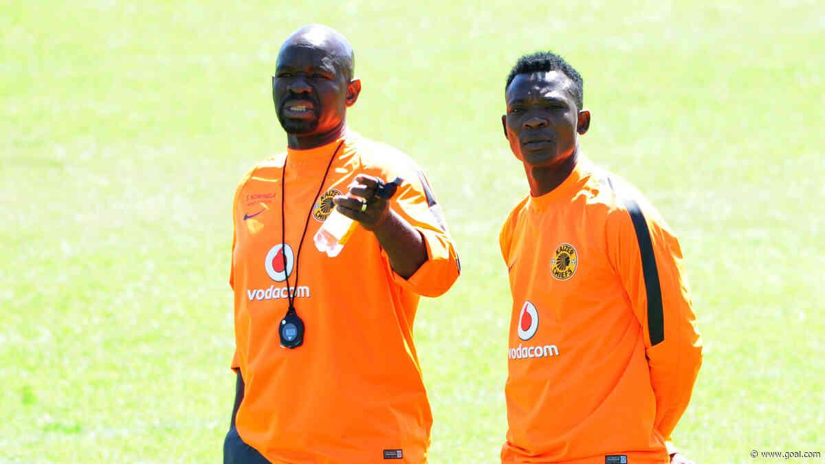 Paintsil can coach Ghana some day- Dauda