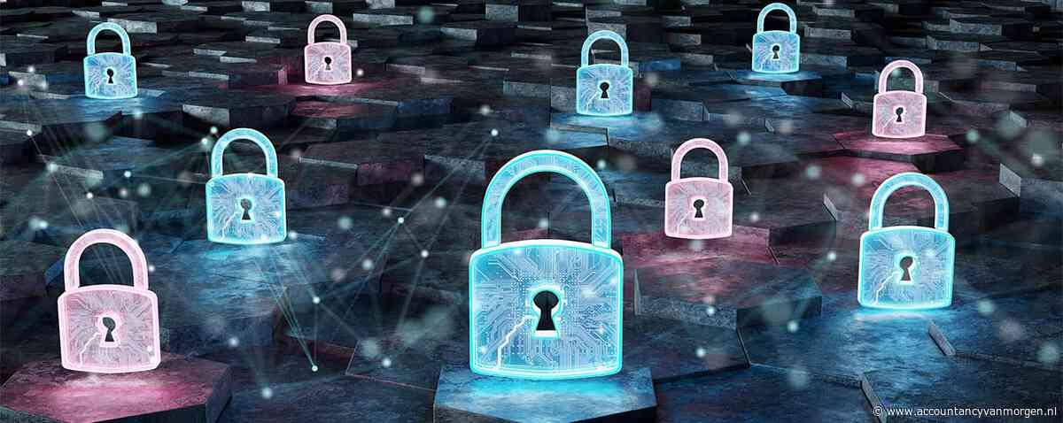 Nieuwe versie rapport over beoordelen veiligheid (web)applicaties en IT-organisaties