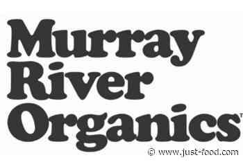 Murray River Organics seeks additional equity funding