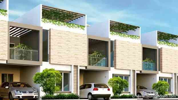 Benefits of Buying a Property in Bangalore, India