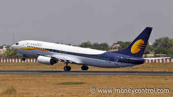 NCLT again seeks clarity on Jet slots from DGCA, Civil Aviation Ministry