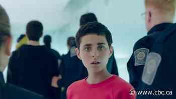 Antigone lands on TIFF's top 10 list of Canadian films