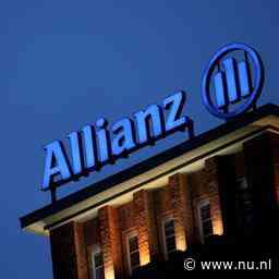 Ook BSN's en medische gegevens in gestolen kluis reisverzekeraar Allianz