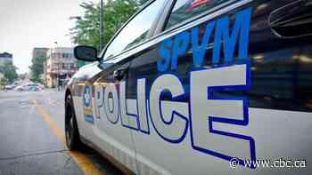 Woman, 2 children found dead in Pointe-aux-Trembles