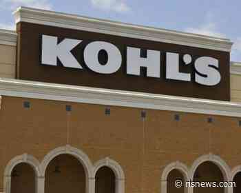 Kohl's Makes Last-Minute Holiday Push with Stores Open Around the Clock Till Christmas