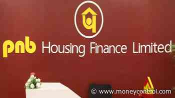 PNB Housing Finance clarifies on rumours about Omaxe group loan exposure