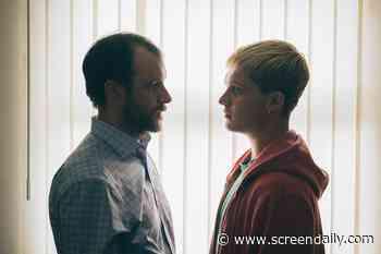 Ireland's Break Out Pictures acquires 'Rialto', 'Arracht' (exclusive)