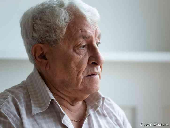 Loneliness 'Epidemic' May Reflect Population Demographics