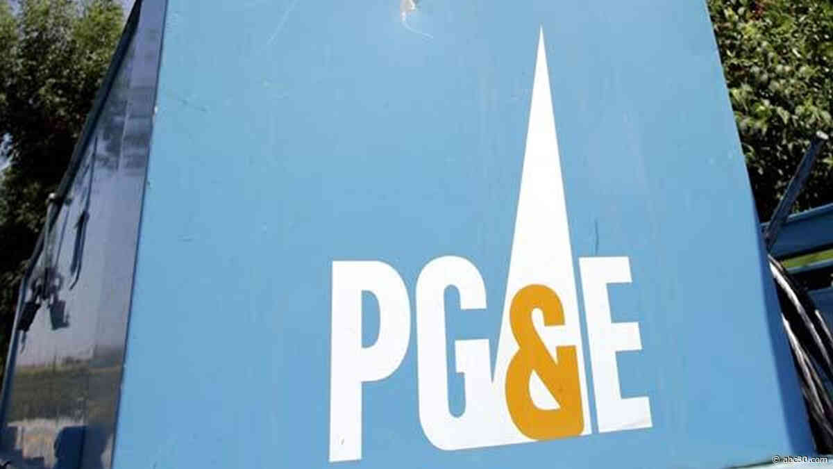 90% of Bay Area residents want to end PG&E's existing operations, poll finds