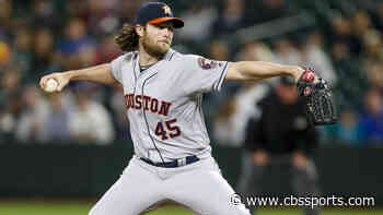 Yankees sign Gerrit Cole: What the signing means for New York's 2020 World Series odds