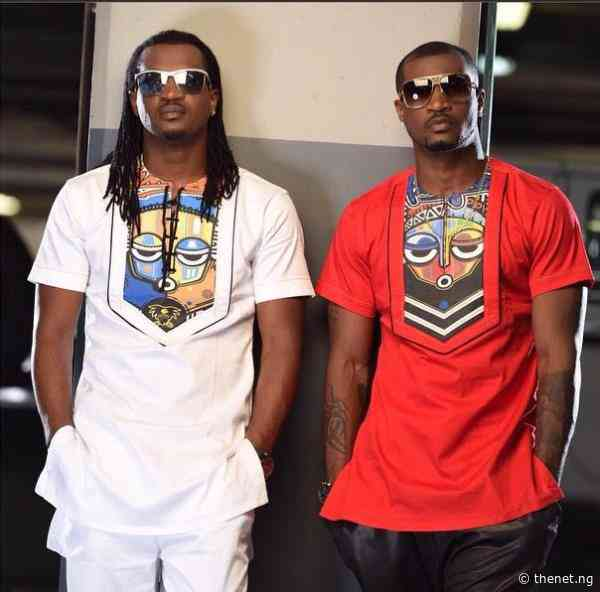 #NETPlay: A Really Epic P-Square Playlist