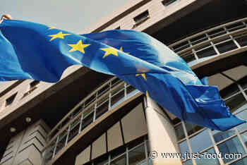 """""""Climate neutral"""" aim as EU unveils European Green Deal"""