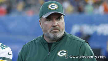 Mike McCarthy 'needs football,' eyeing 2020 return: Five potential landing spots for former Packers coach
