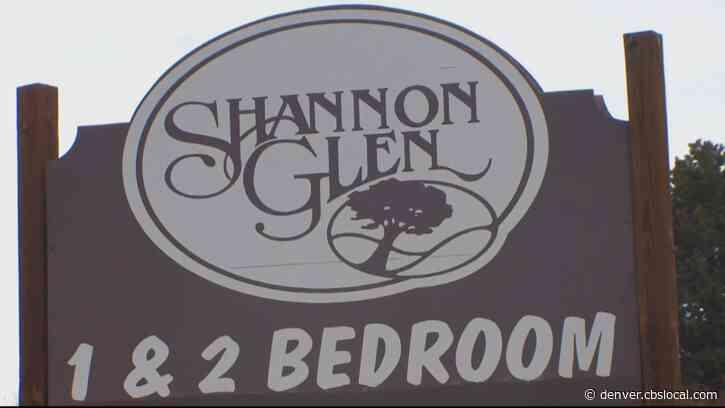 Asbestos Investigation Spreads To 7 Apartment Complexes In Colorado Springs