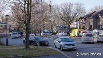 Mother, 2 children found dead in Pointe-aux-Trembles