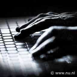 Onderzoek: Noord-Koreaanse hackers werken samen met Oost-Europeanen