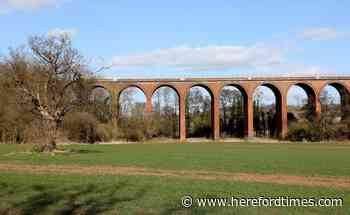 Defeat for viaduct site homes scheme