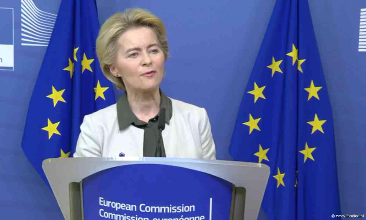 Klimaat en milieu, het EU 'man op de maan'-project maar dan op ons stukje aarde