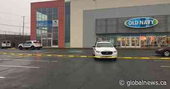 Halifax police investigating sudden death of Ontario man in Bayers Lake
