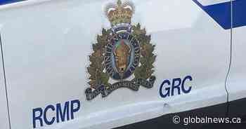 Two in custody after allegedly assaulting group of youths in East Kelowna: RCMP