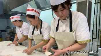 Dumplings, Christmas ham costs rise as deadly disease spreads