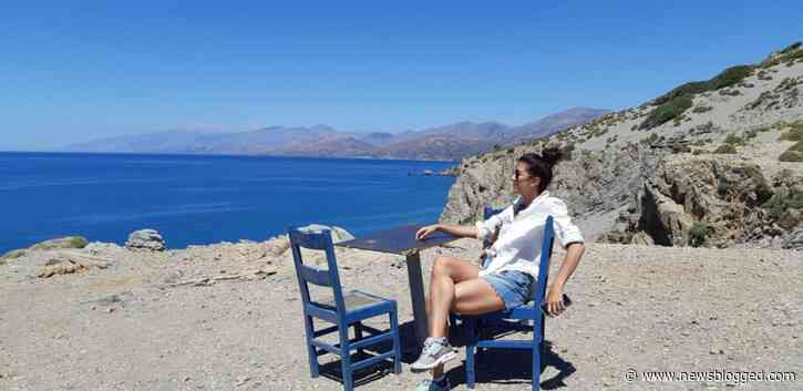 Reasons Why You Should Visit Crete Next Summer