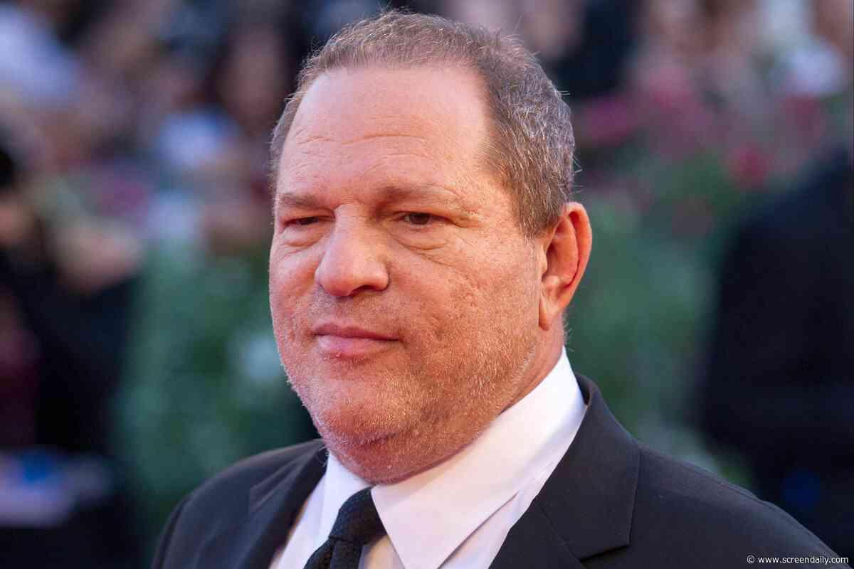 Harvey Weinstein bail raised to $5m
