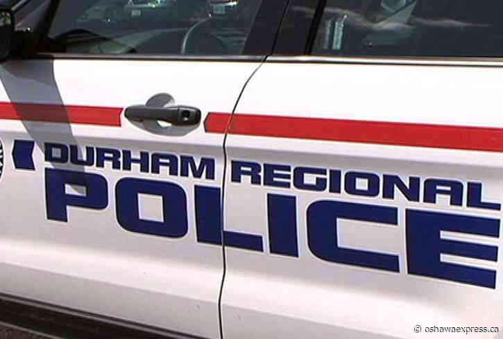 Police board gets $7.5 million in provincial grants