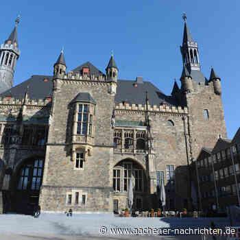 Aachener Stadtrat: Politiker stimmen mehrheitlich gegen Atomwaffen