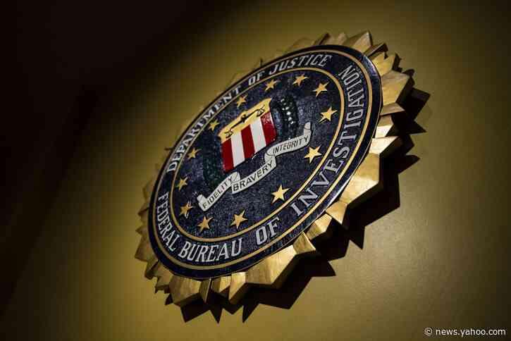 No Bias or Spying on Trump, But 17 FBI Mistakes: Key Takeaways