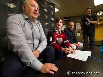 Steve Ewen: GM Parneta may trade extra first-round pick to prop up sluggish Giants