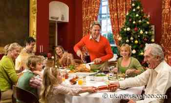 Factcheck: Christmas won't be more expensive under Labour