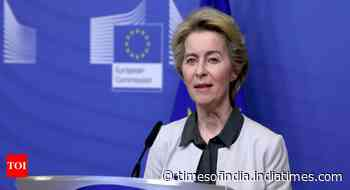 BASIC nations play hardball, EU comes up with new 'Green Deal'