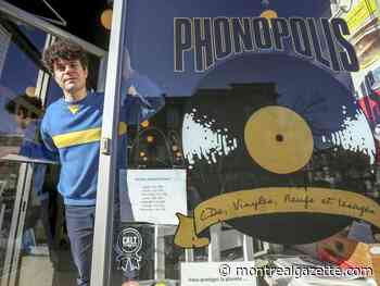 Mile End record stores facing steep fines for staying open late