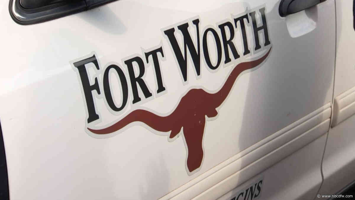 18-Year-Old Dead After Shooting in Fort Worth