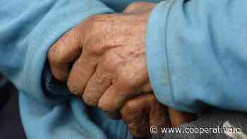 Denuncian presuntos abusos a abuelitos en casa de acogida de Arica