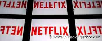 Un Jésus homosexuel sur Netflix: appel au boycottage au Brésil